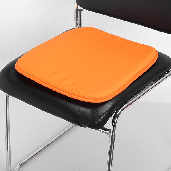 IndoorOutdoorDiningGardenPatio Chair Seat Pads Cushion  : 20140408145004757 from www.lazada.com.ph size 600 x 600 jpeg 240kB