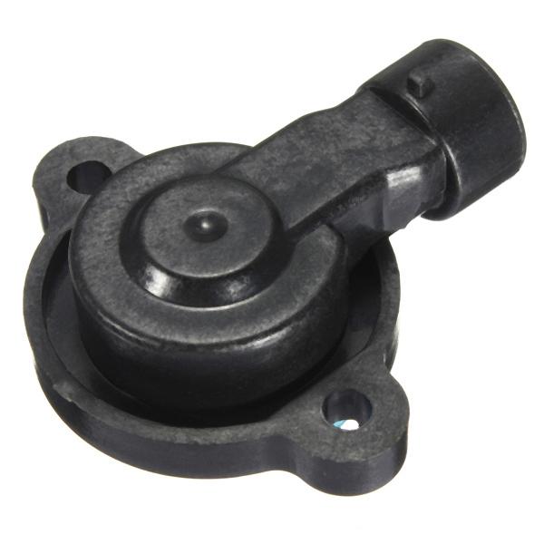 New TPS Throttle Position Sensor 17123852 For Cadillac
