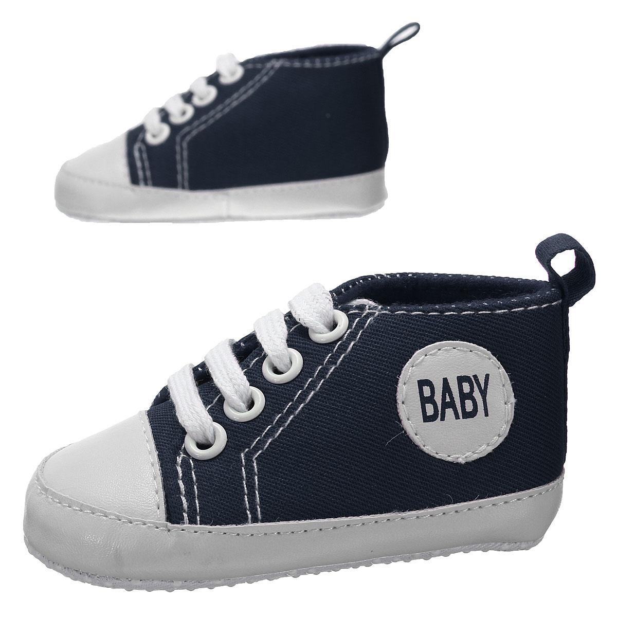 chaussons b b chaussures marche semelle souple 0 18 mois fille gar on 11 13cm ebay. Black Bedroom Furniture Sets. Home Design Ideas