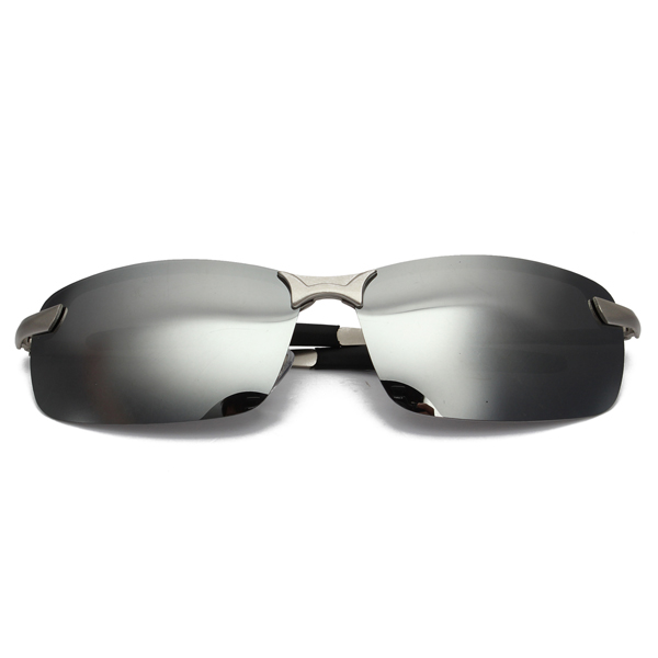 Can Anti Glare Be Added To Glasses