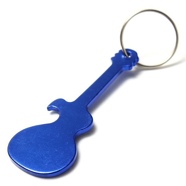 guitar metal finger keychain keyring bottle wine opener bar beer waiter tool blue lazada ph. Black Bedroom Furniture Sets. Home Design Ideas