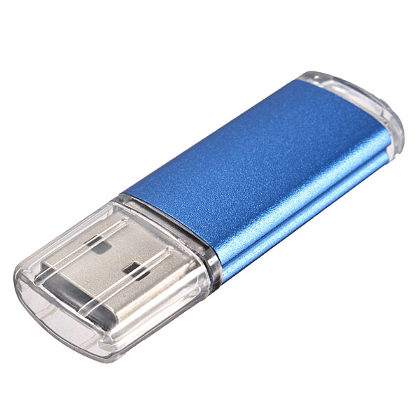 Multicolor-32GB-64GB-USB-2-0-Flash-Drive-Bright-Memory-Stick-Thumb-Disk