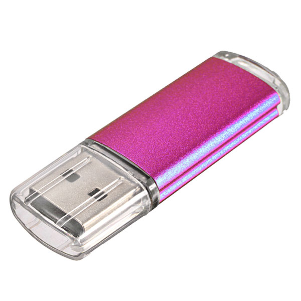 Multicolor-32GB-64GB-USB-2-0-Flash-Drive-Bright-Memory-Stick-Thumb-Disk