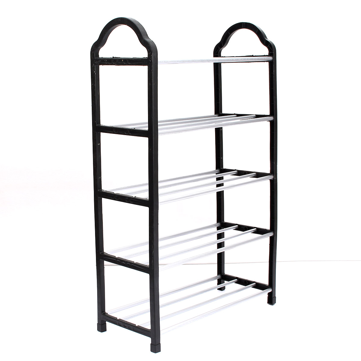 etagere metal le bon coin. Black Bedroom Furniture Sets. Home Design Ideas