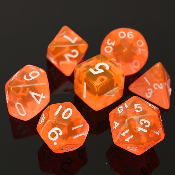 100 sided dice generator wizards