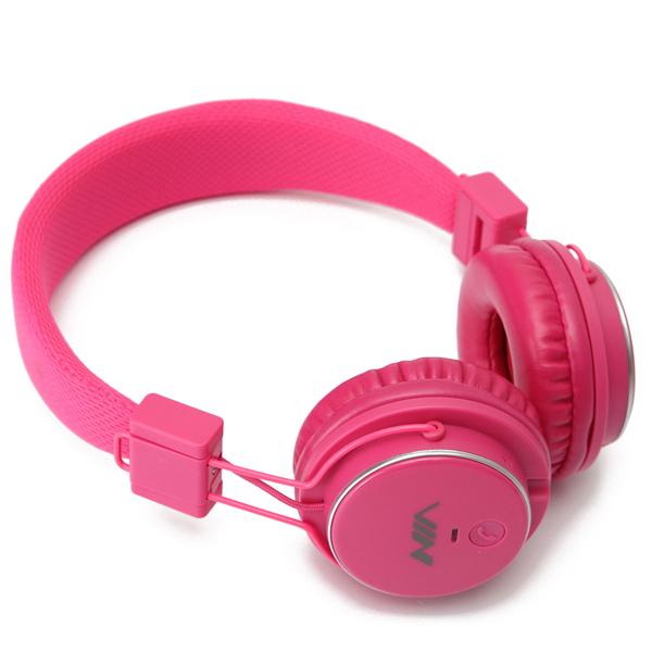 Earphone jack accessory plug - type c earphone adapter