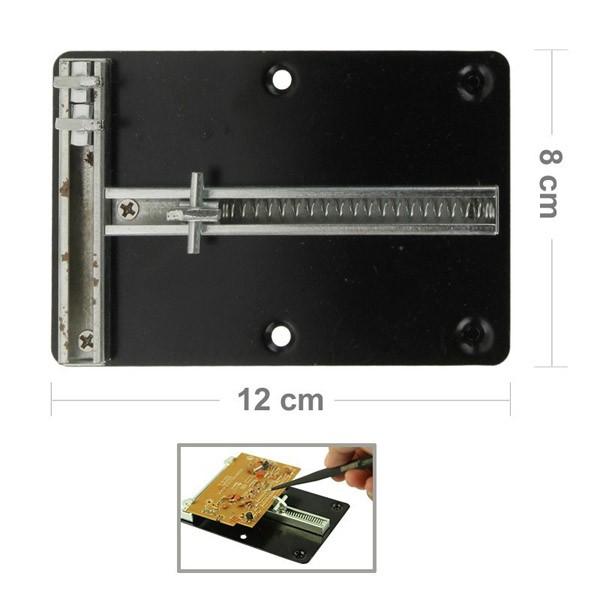 JAKEMY JM-1102 9 in 1 Phone Tools DIY Electronic Repair Set Tools Screwdriver Type Repairing Tool Kit