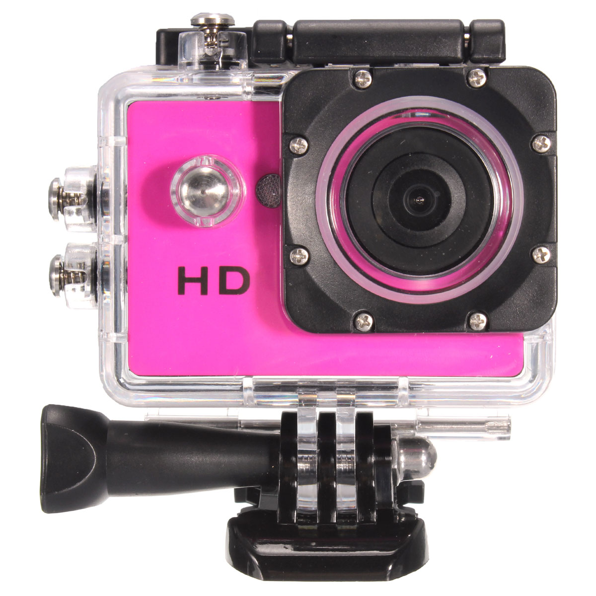 sj4000 720p mini dv video waterproof sports action camera camcorder dvr cam pink lazada malaysia. Black Bedroom Furniture Sets. Home Design Ideas