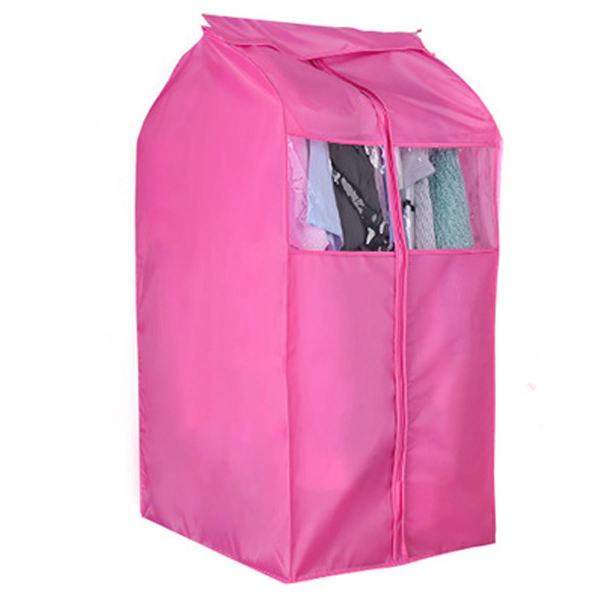 Housse protection vetement - Housse protection portant vetements ...