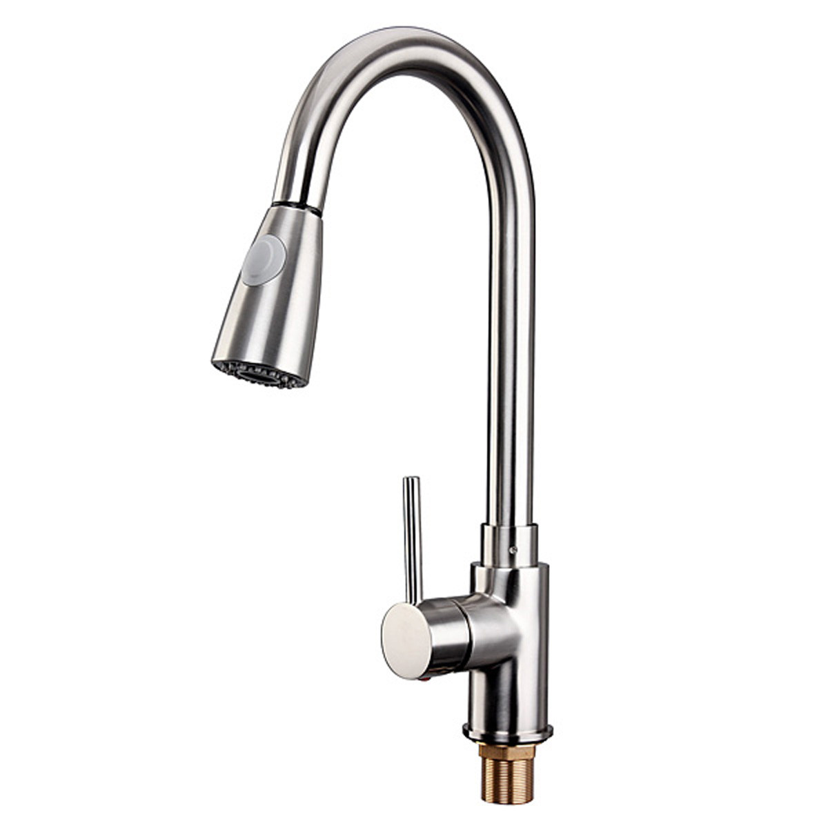 What S The Difference Between Kitchen And Sink Faucet
