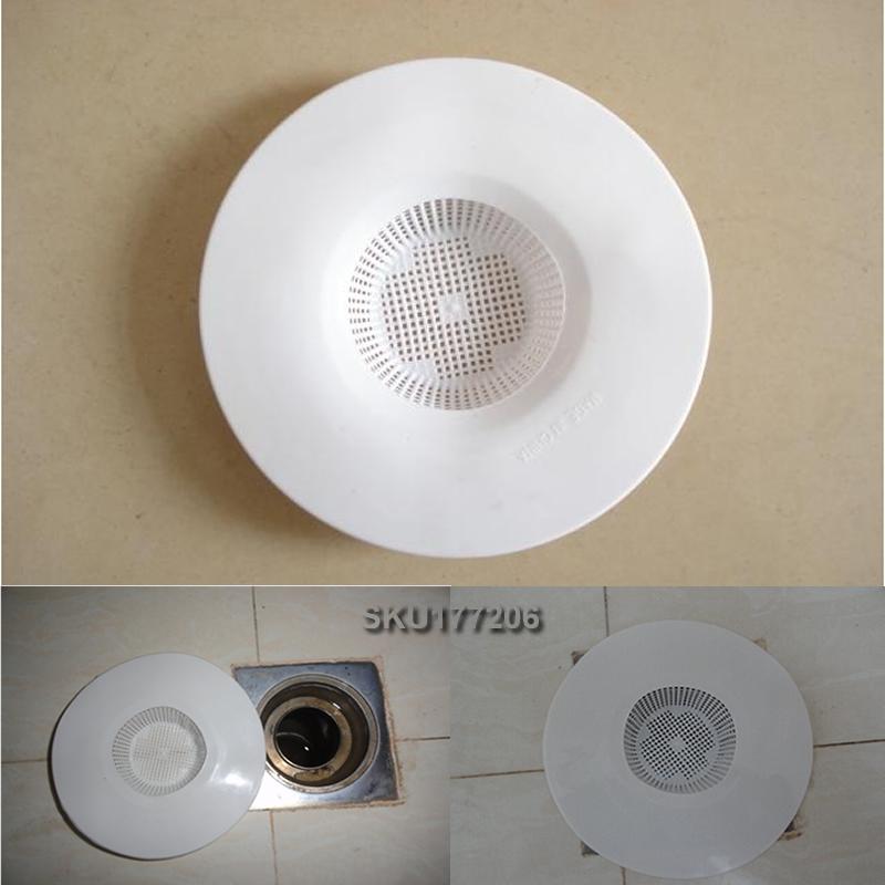 bouchon filtre anti cheveux pour baignoire salle de bain. Black Bedroom Furniture Sets. Home Design Ideas