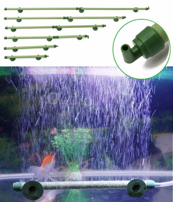 7 Quot Green Fish Tank Aquarium Decor Ai End 3 16 2018 2 15 Pm