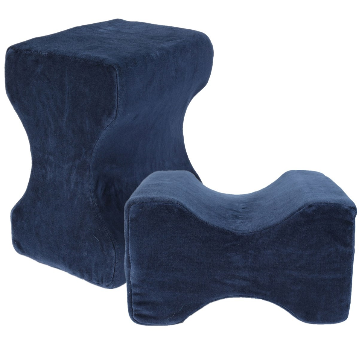 Foot Wedge Pillow 28 Images Lime Orthopaedic Contour