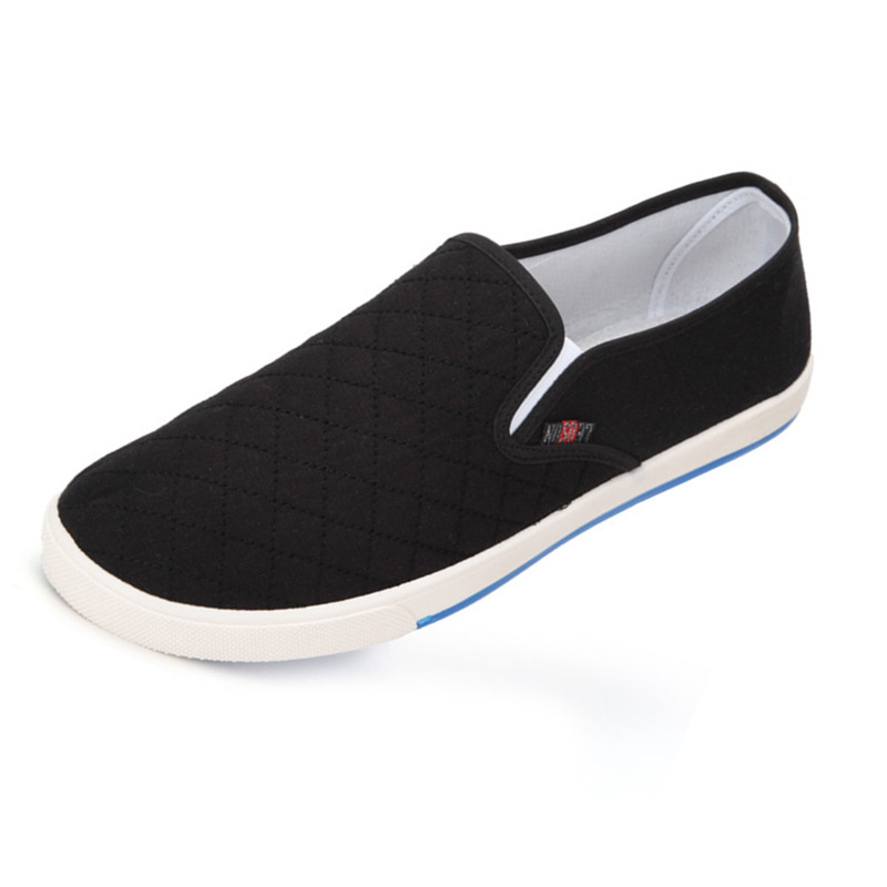 Slip On Shoes Malaysia