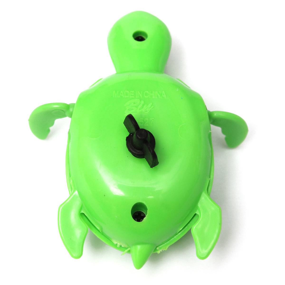 Floating Wind Up Swimming Turtle Summer Toy For Kids Children Pool Bath Fun Time Lazada Singapore