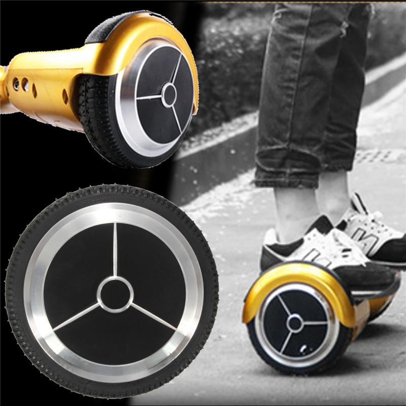 tempsa roue moteur pour hoverboard equilibrage electrique scooter achat vente accessoires. Black Bedroom Furniture Sets. Home Design Ideas