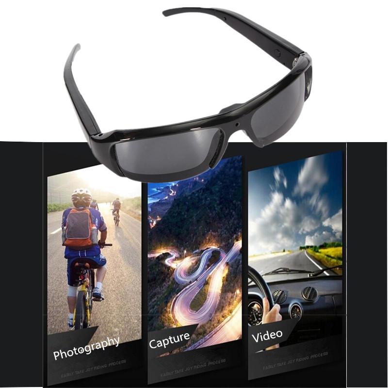720p hd camera eyewear manual pdf