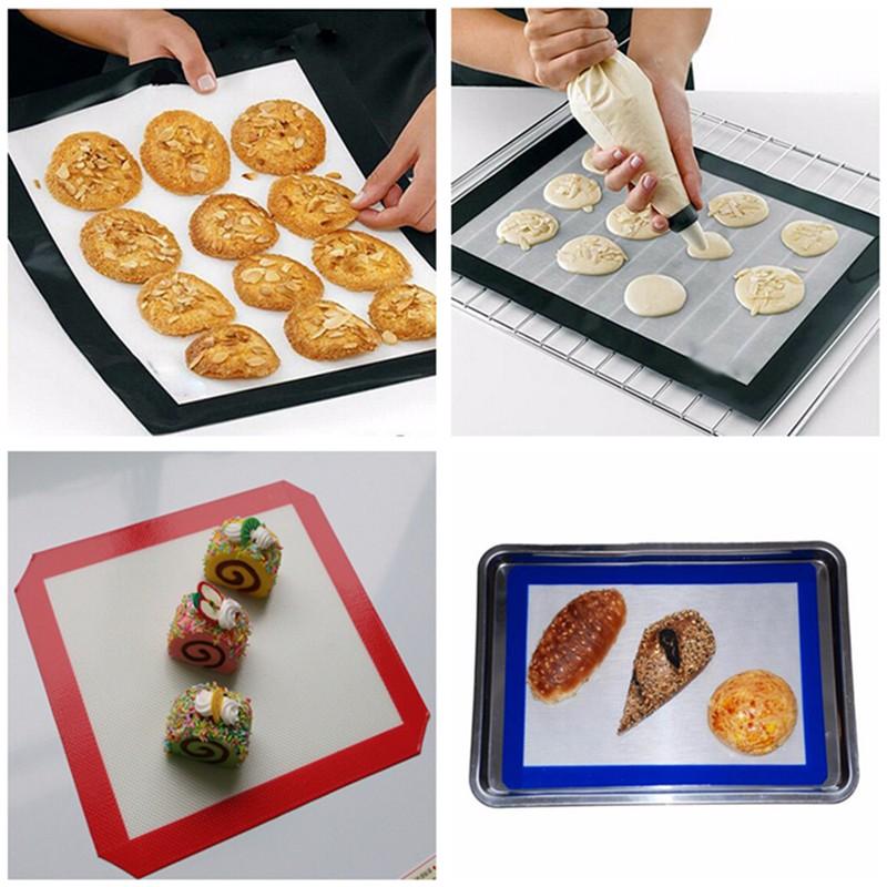 Cook tri tip nuwave oven