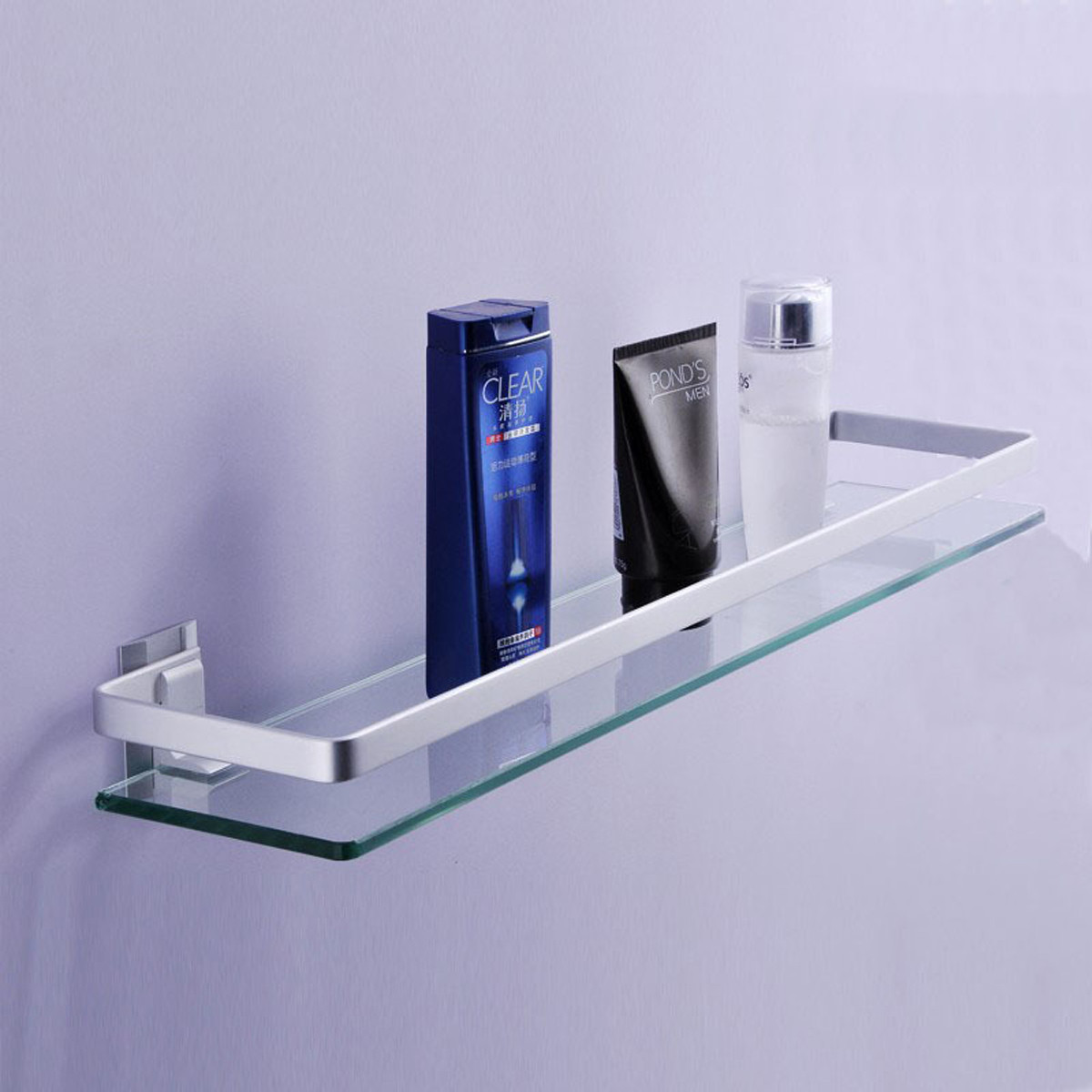 Accessoire Salle De Bain Cdiscount ~ etag re porte accessoire douche rangement de salle de bain et