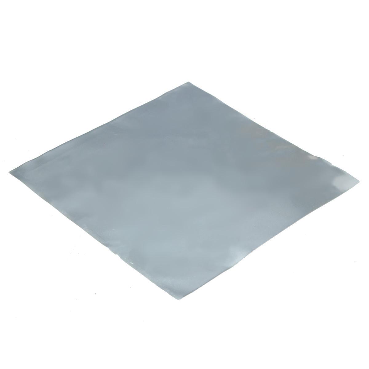 zinc zn feuille plaque pr science chimie laboratoire achat vente accessoire. Black Bedroom Furniture Sets. Home Design Ideas