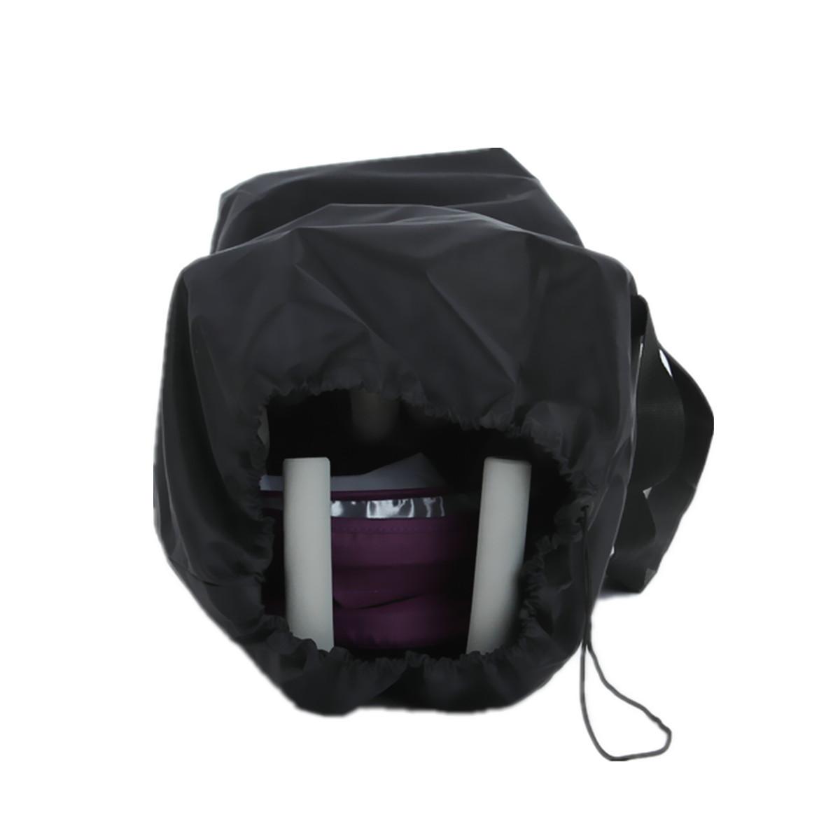 Gate Check Umbrella Stroller Pram Travel Bag Portable Air