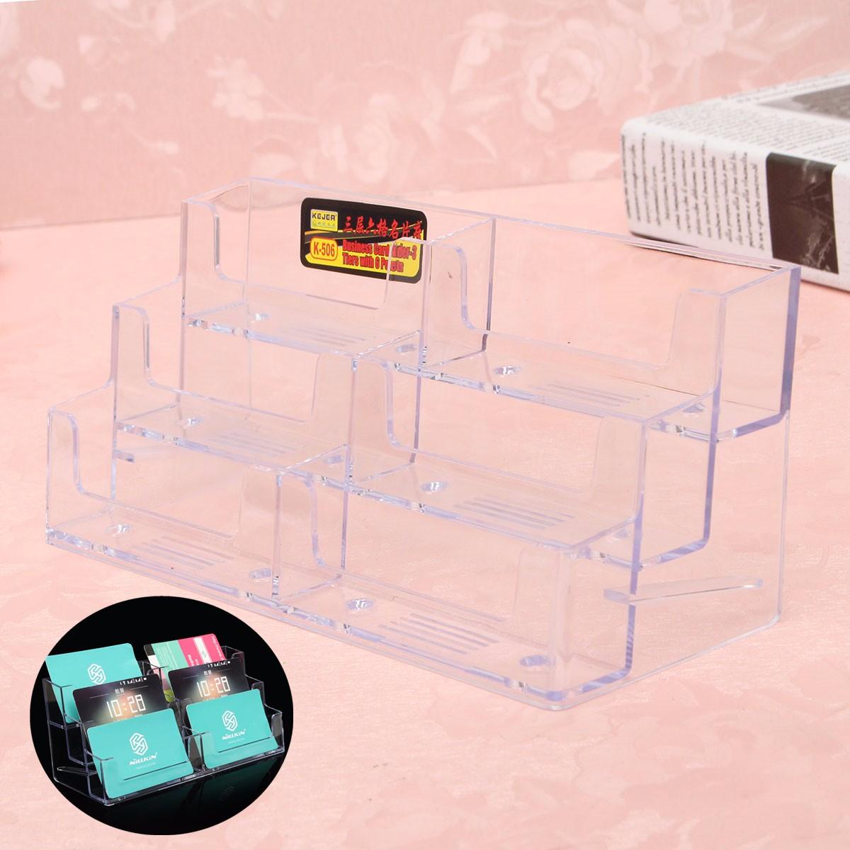 Cahier Des Charges 1 Matriel Acrylique 2 Taille 20 7 8 Paisseur 02cm 3 Trousse Comprenait X Porte
