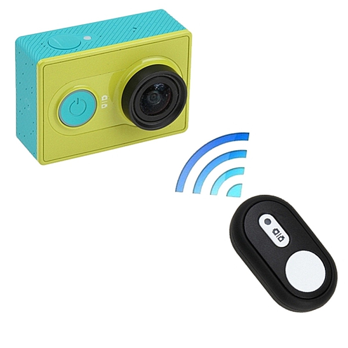 Bot Thoughts: Connecting mbed to Wiimote IR Camera