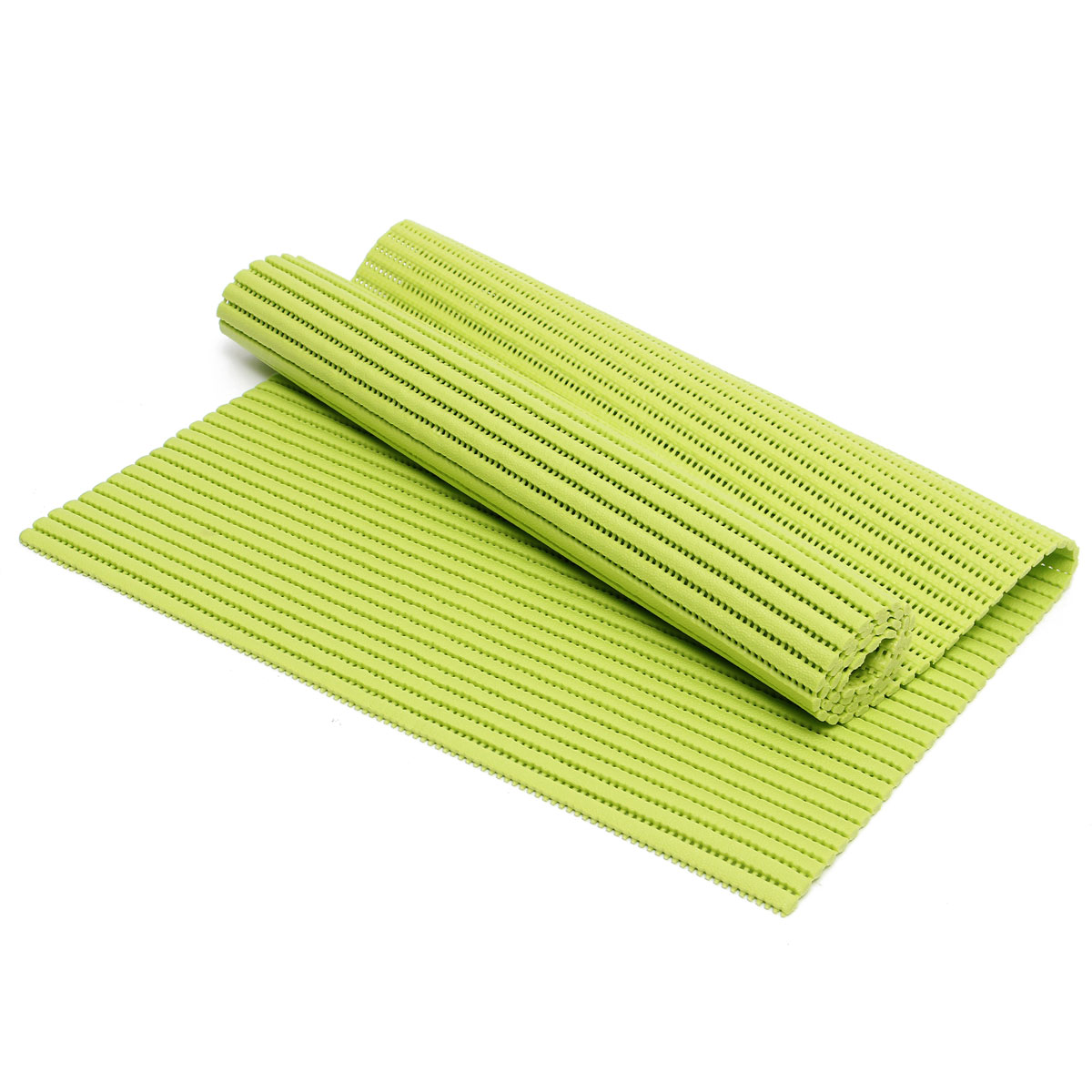 Nice Slip Resistant Mats Sketch Custom Bathtubs