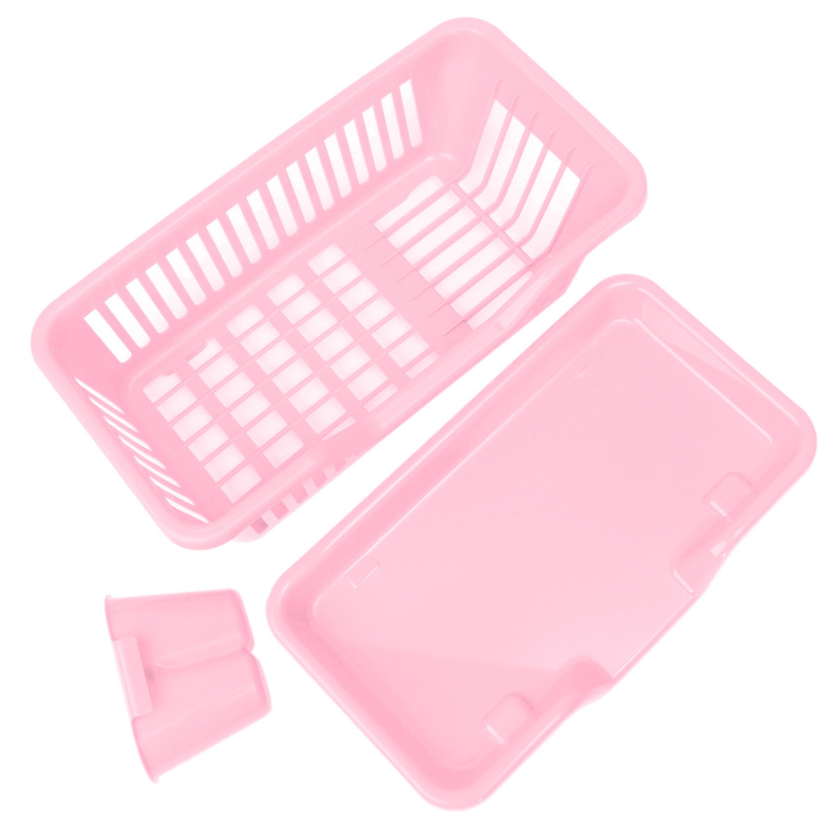 drying rack singapore with 4 Color Kitchen Dish Sink Drainer Drying Rack Wash Holder Basketorganizer Tray Pink Intl 8550404 on 4 Color Kitchen Dish Sink Drainer Drying Rack Wash Holder Basketorganizer Tray Pink Intl 8550404 together with  also 2pcs Stainless Roll Kitchen Sink Storage Dish Drainer Fruit Dryshelves Rack Holder Green 48 X 23cm 9528061 together with Home Kitchen Wooden Mug Coffee Cups Drying Storage Rack Holder Hanger Organizer as well Clothes Drying Rack Singapore.