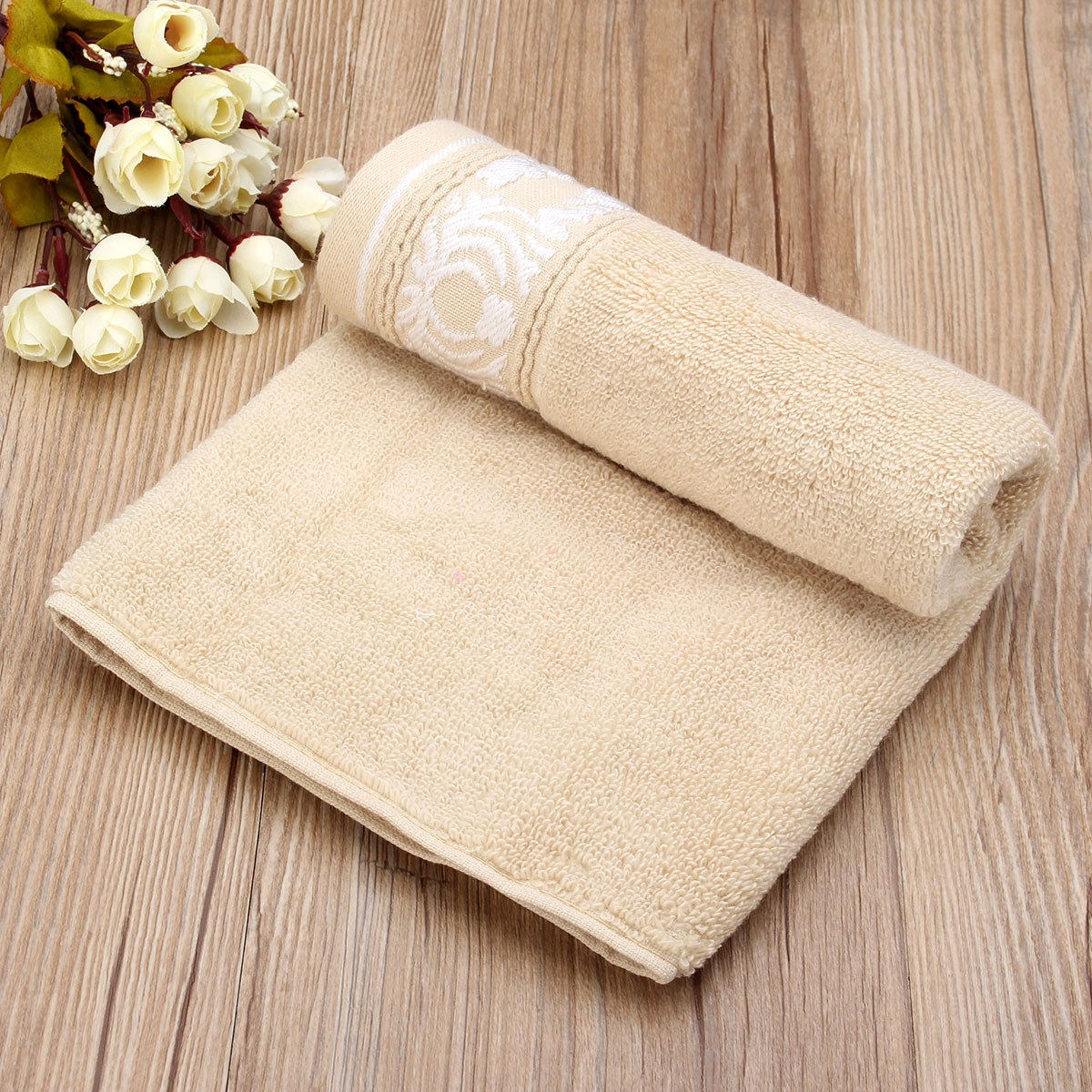 Difference Between Kitchen Towel And Bath