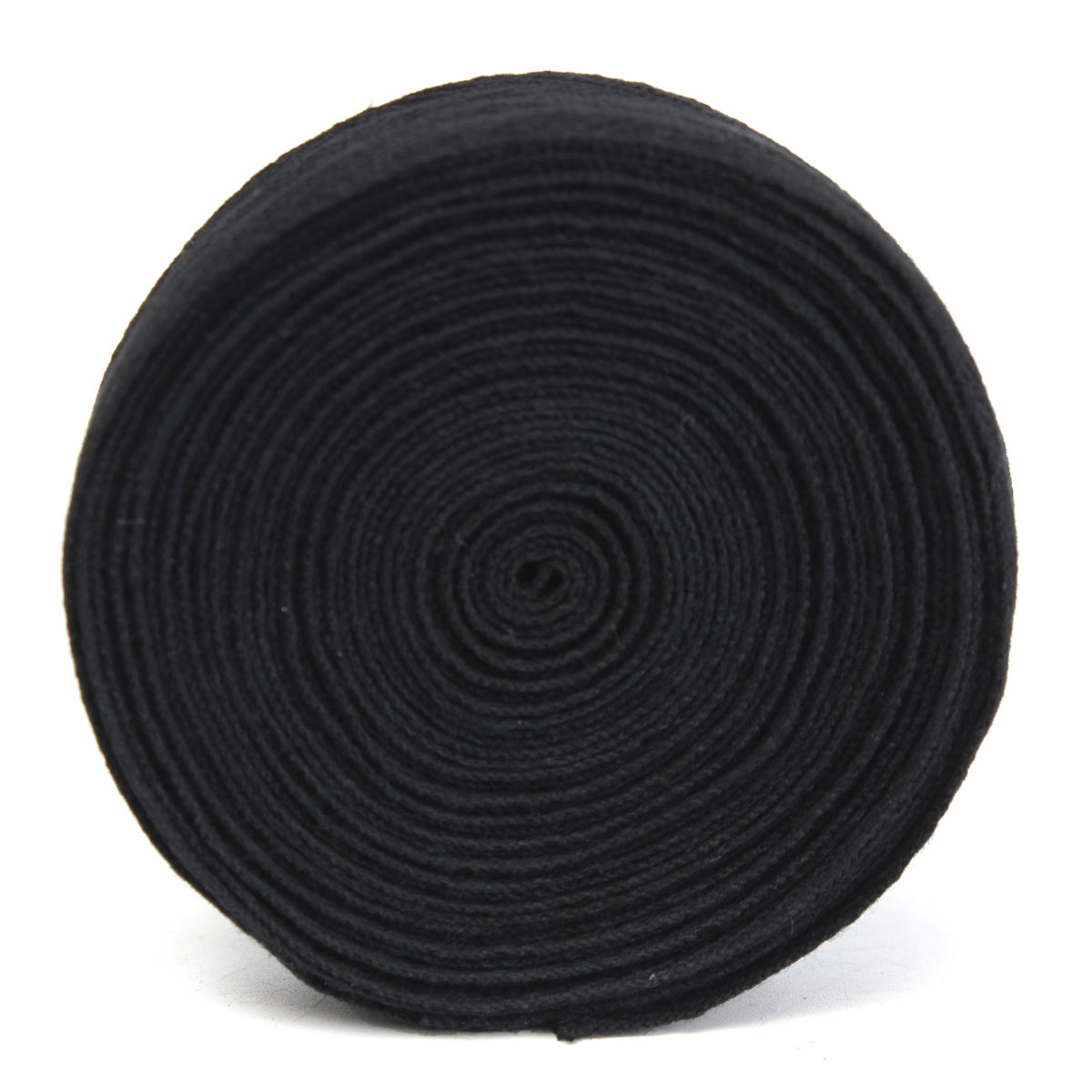 White apron tape - Product Details Of 25mmx5m Cotton Webbing Herringbone Twill Tape Strap For Sewing Diy Apron Bunting Black