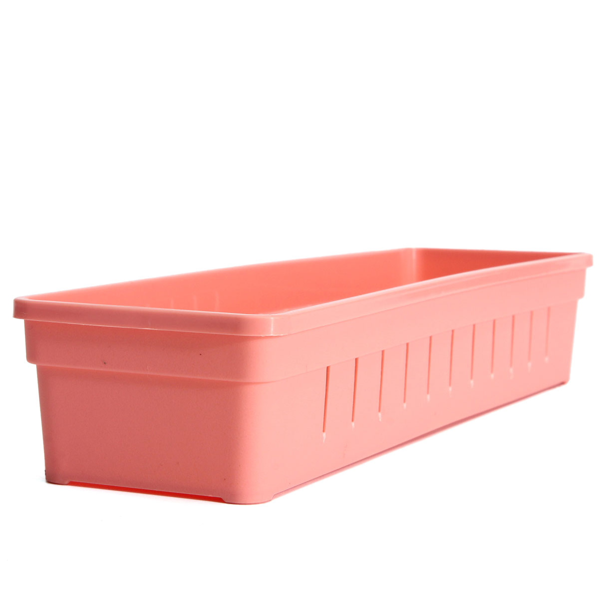 Cutlery Storage Containers Listitdallas