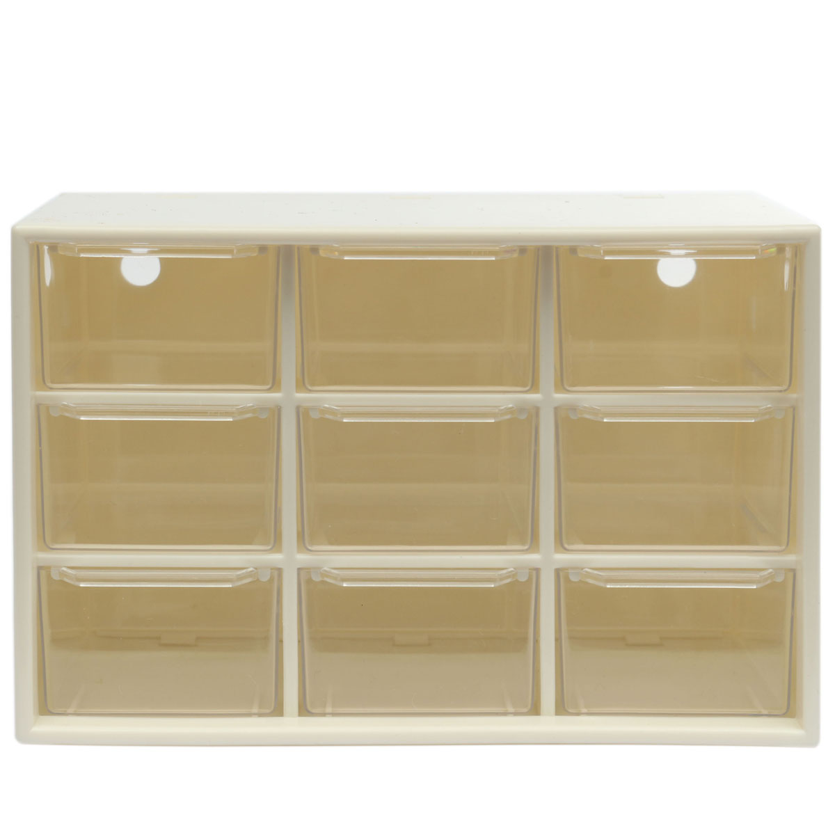 rangement plastique pas cher bac de rangement plastique. Black Bedroom Furniture Sets. Home Design Ideas