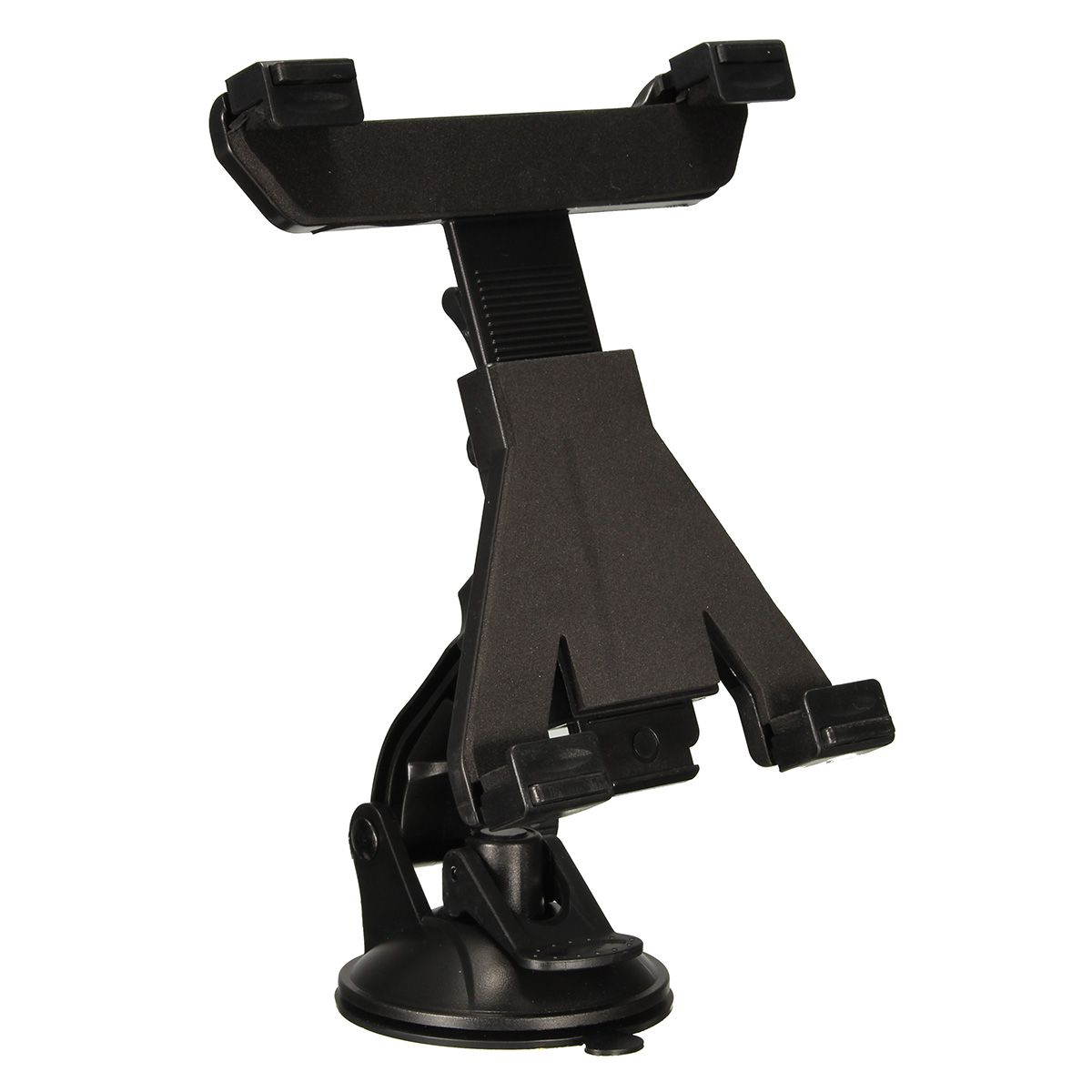 Car Holder Suction Cup Mount For 7 101 Inch Apple Tablet