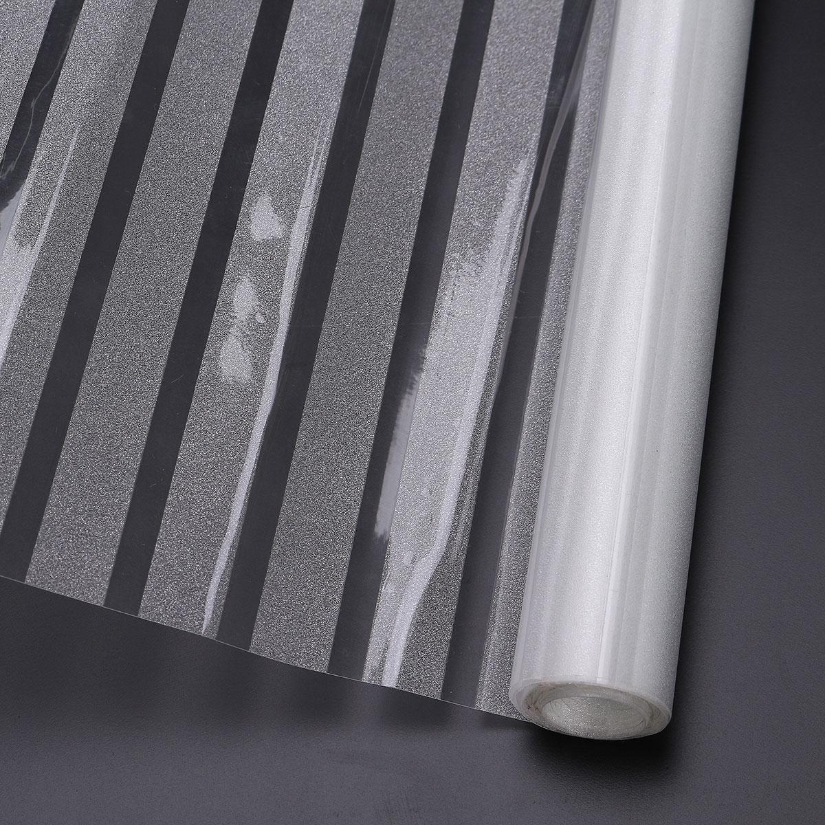tempsa mate film autocollant sticker adh sif rayure anti vue vitre fen tre decor bureau achat. Black Bedroom Furniture Sets. Home Design Ideas