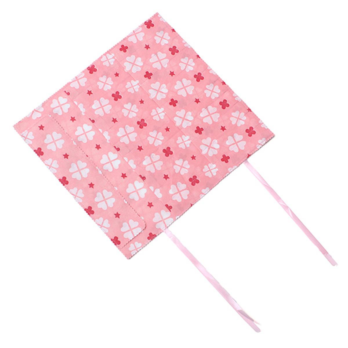 22 Slots Non Woven Crochet Hook Knitting Needle Pencil ...
