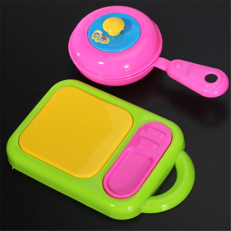 17 pi ces jouet d nette accessoires cuisine enfant cuisini re casserole achat vente dinette. Black Bedroom Furniture Sets. Home Design Ideas