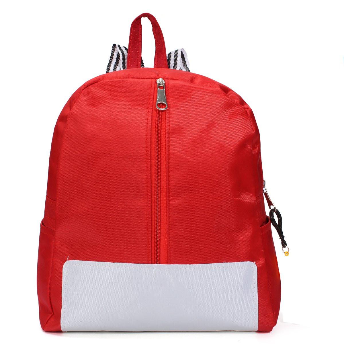 School bag for girl - Image