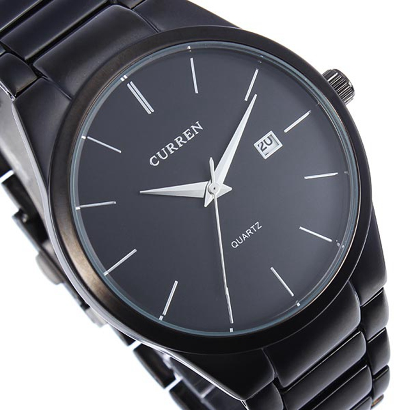 тому флаконы часы curren 8106 цена знаем, что ароматы