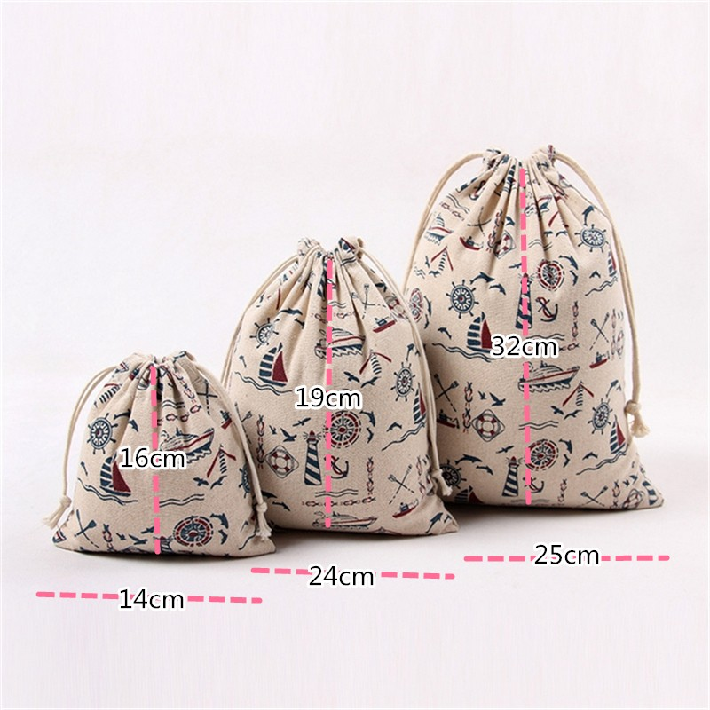 Wedding Gift Bags Malaysia : ... Bag JewelryDecorative/Christmas/Wedding Gift Bags Small Repellent