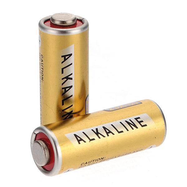 5pcs 23a 12v alcaline pile a23 23ae 23ga p23ga battery alkaline e23a lrv08 new ebay - Pile 12v 23a ...
