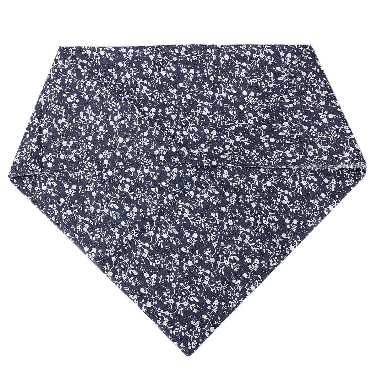 KINGSO 7PCS Cotton Fabric