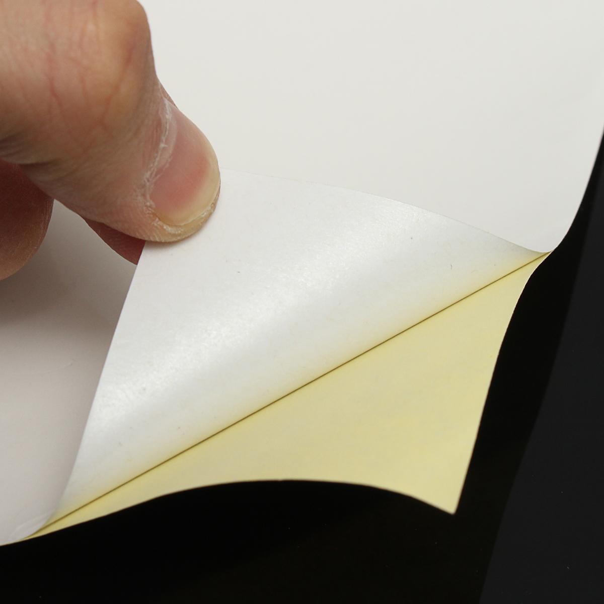 papier adhesif blanc pour meuble papier adhsif pour meuble brico depot nouveau ides de faience. Black Bedroom Furniture Sets. Home Design Ideas
