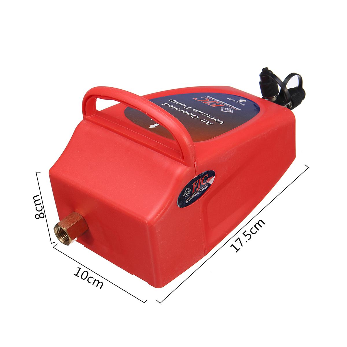 1501080 Pompe à eau réfrigérant Pompe Force Automotive