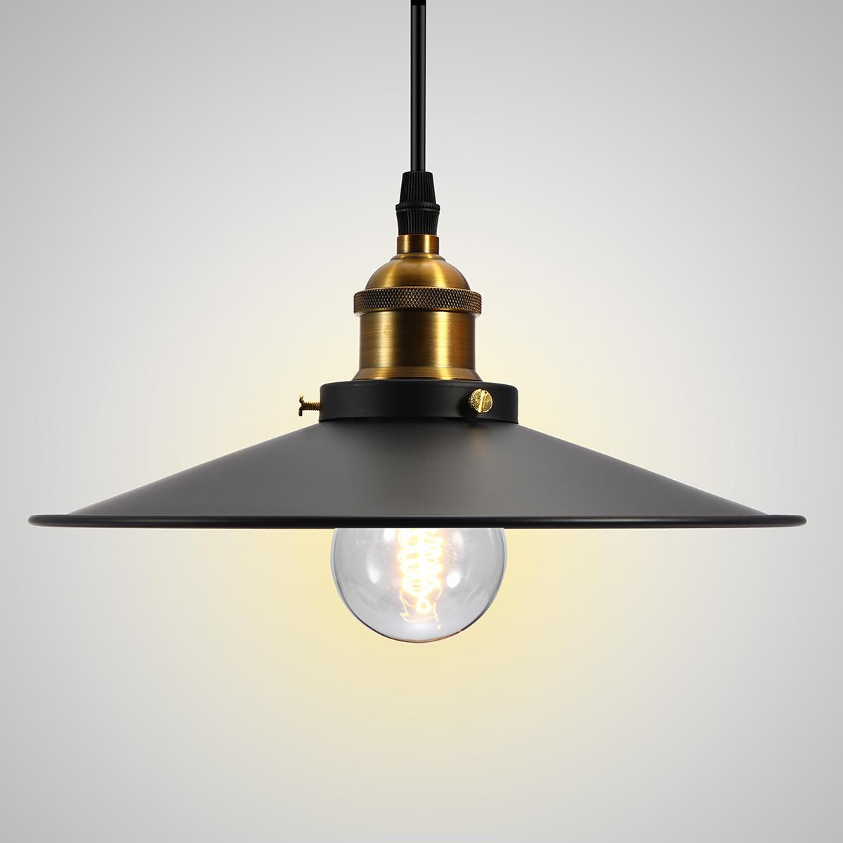 neufu lampe suspension industrielle vintage art d cor achat vente lampe suspension. Black Bedroom Furniture Sets. Home Design Ideas