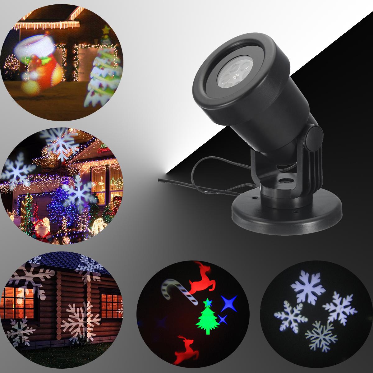 ne fu d placer lumi res led projecteur laser lampe d coration paysage no l achat vente On lampe laser deco noel
