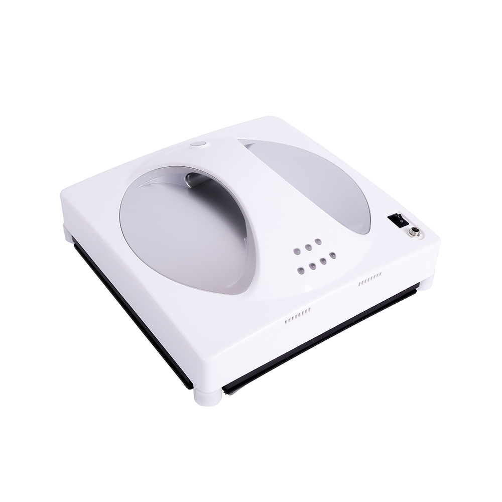 WS-960 Robot Vacuum Cleaner 2800Pa Large Suction Window Glass Cleaning Robot