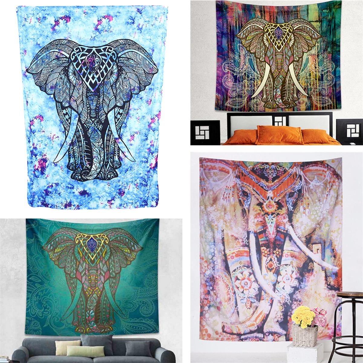 salle de bain psychedelique. Black Bedroom Furniture Sets. Home Design Ideas