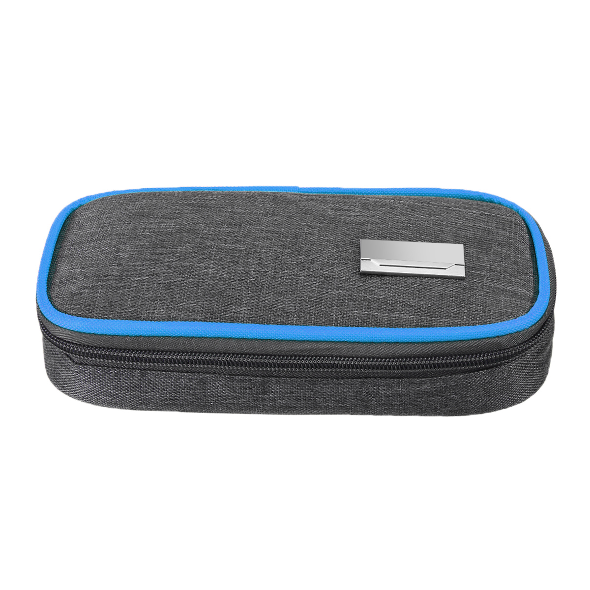 Frio Double sac isotherme pour insuline 8/x 18/cm