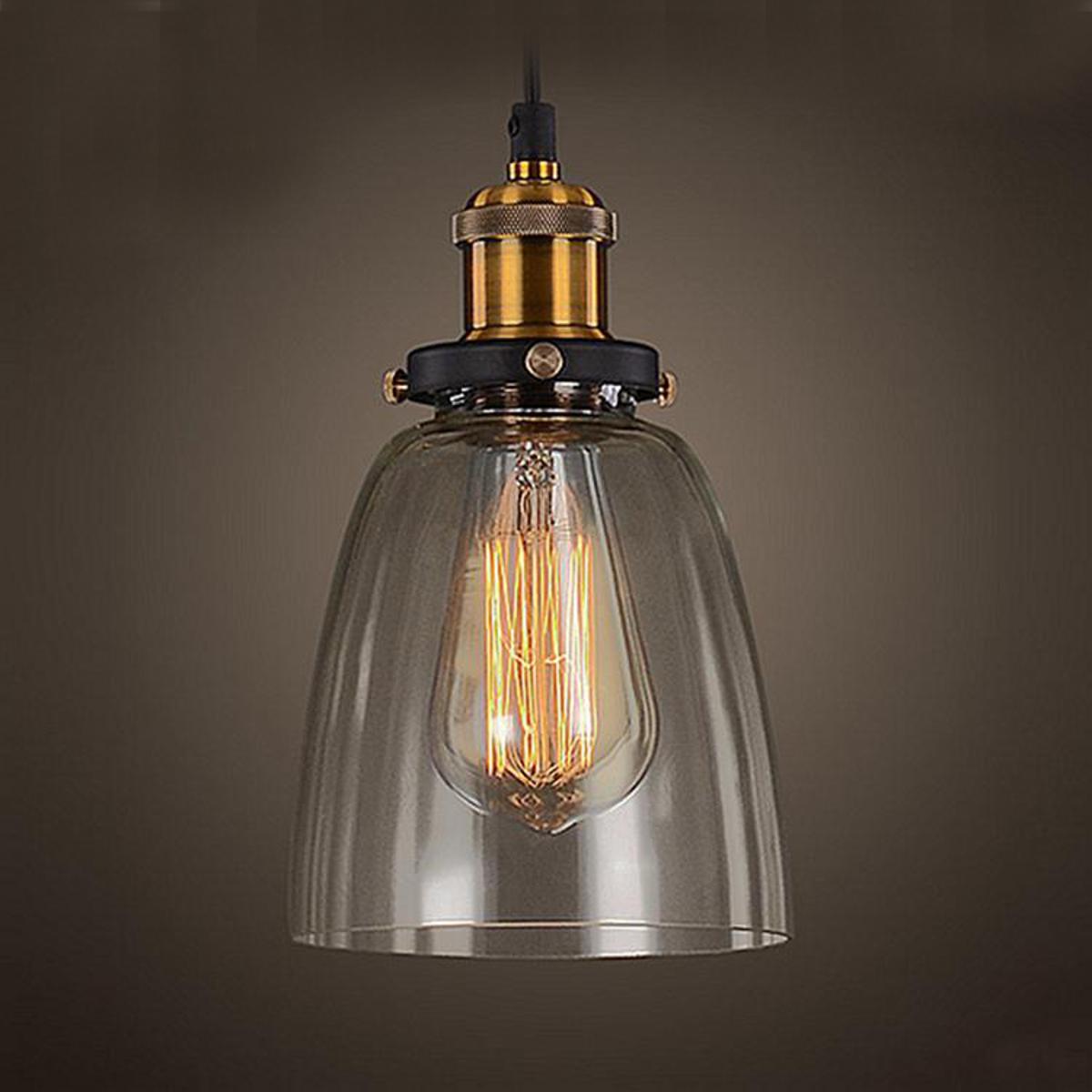 abat jour lustre lampe lumi re plafonnier suspendu sans ampoule. Black Bedroom Furniture Sets. Home Design Ideas